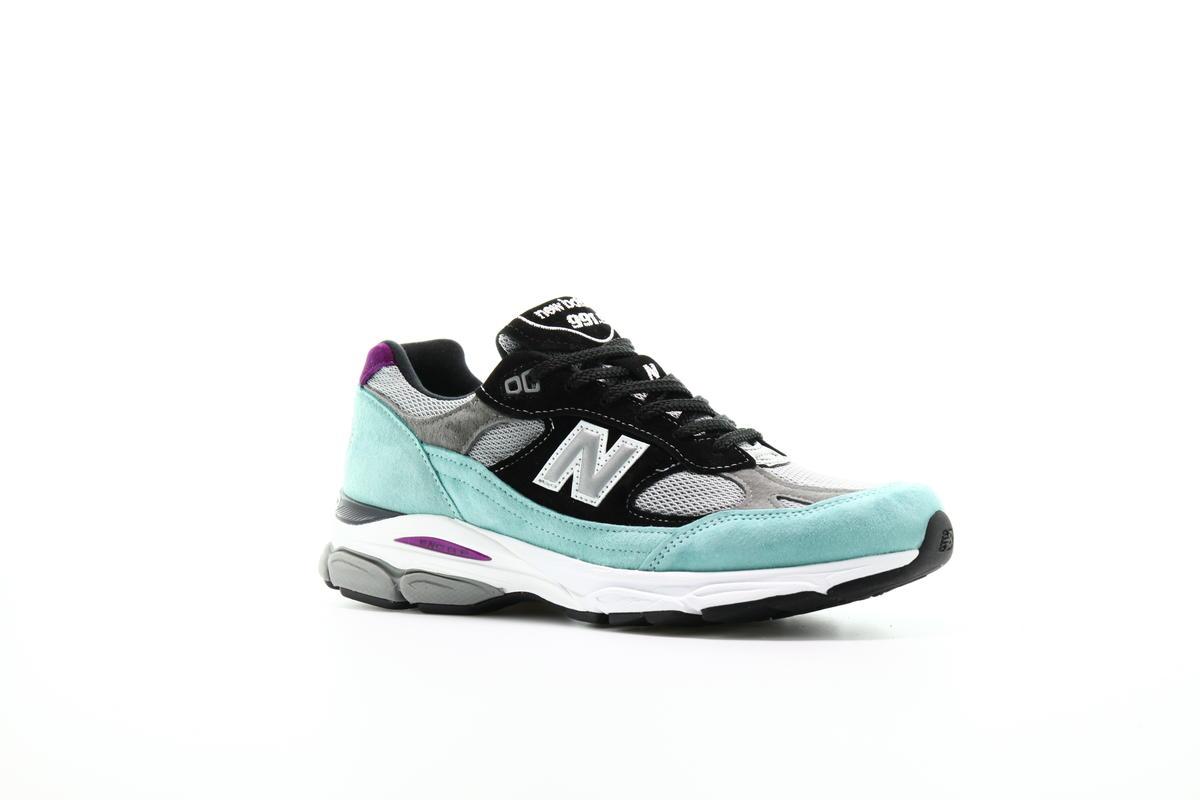 new balance 9919