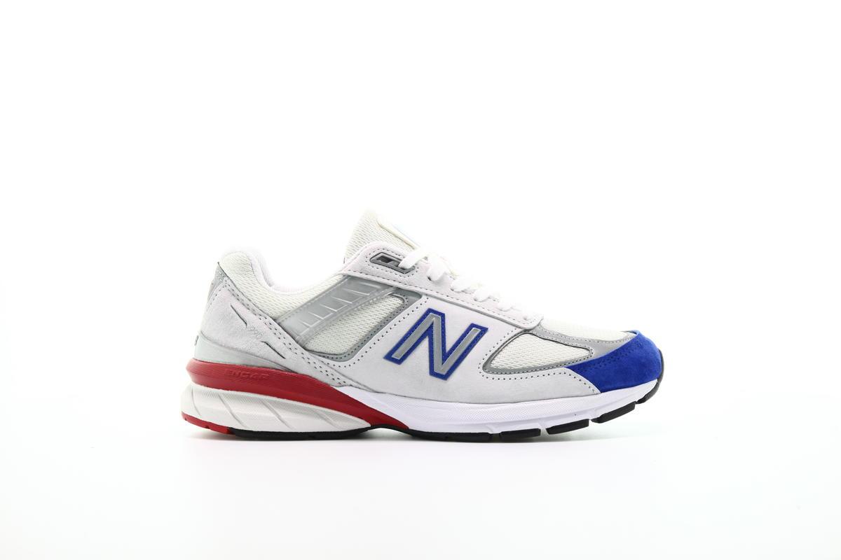 new balance 990 12