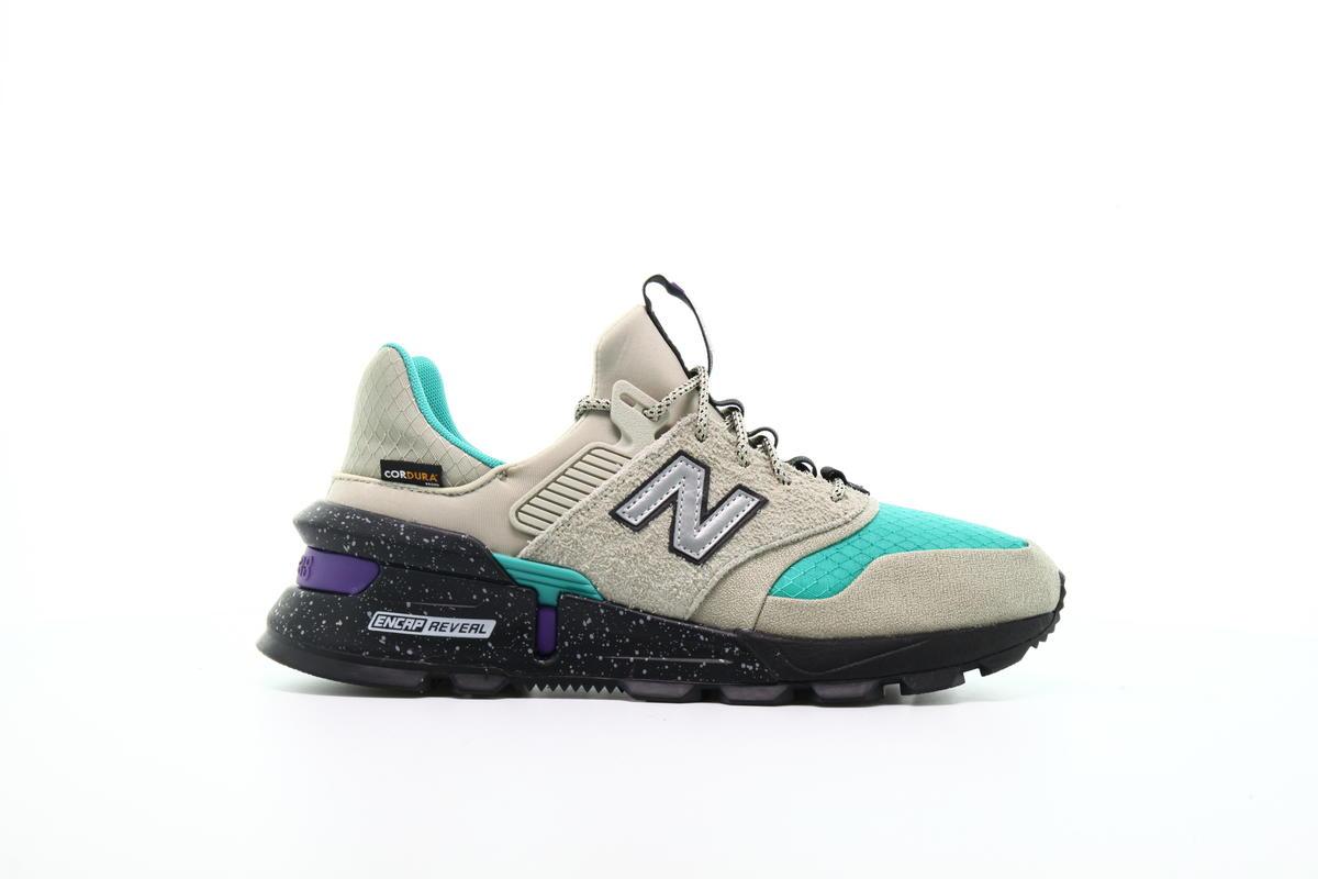 New Balance MS 997 SB