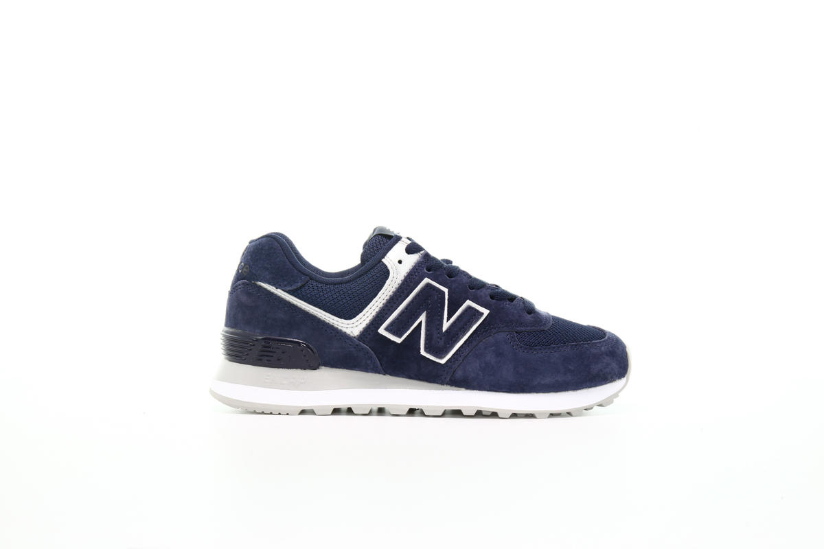 New Balance WL 574 EY