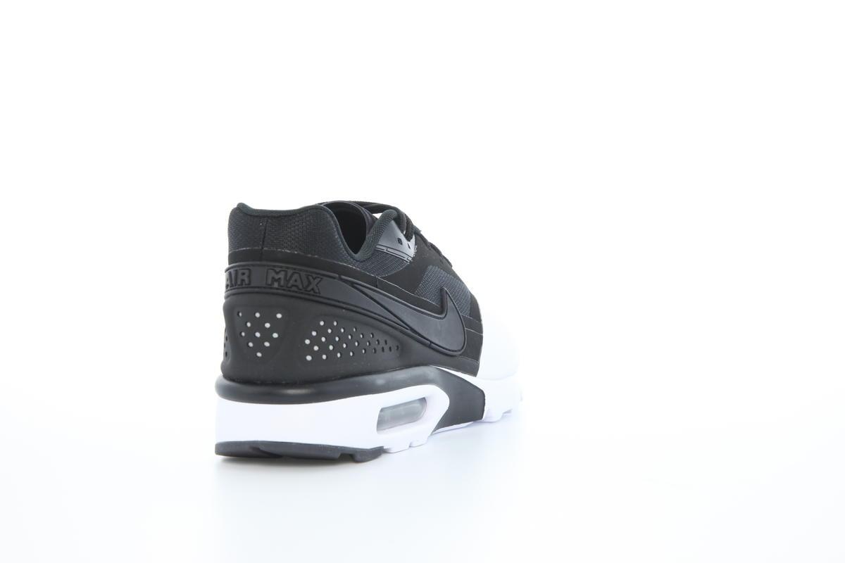 Nike Air Max Bw Ultra Se