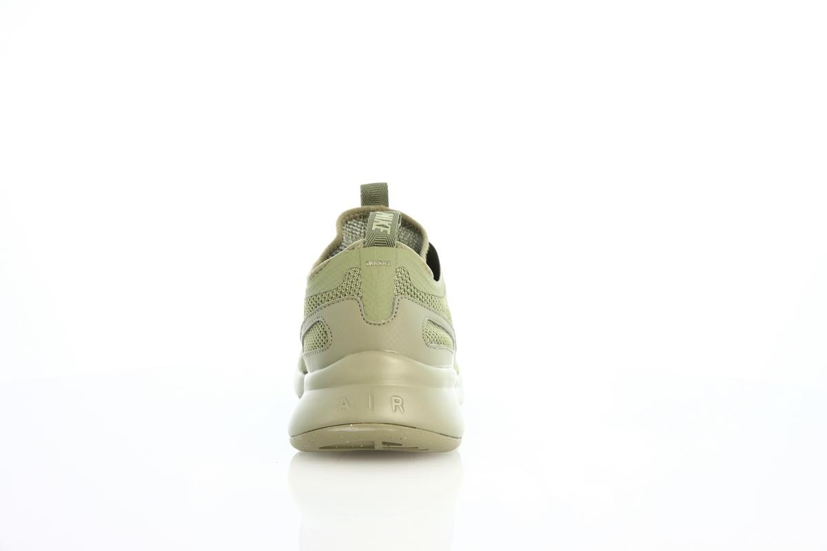 Nike Current Slip On Br All Black | 903895 001 | AFEW STORE