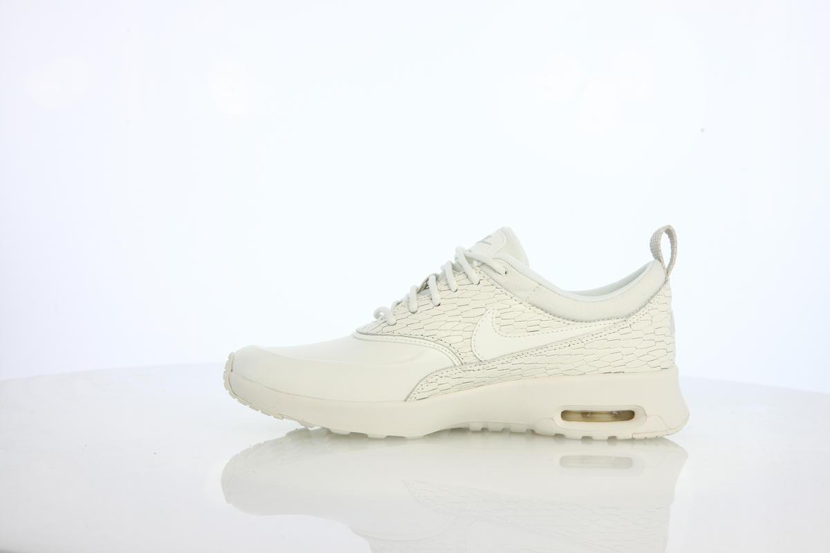 air max thea prm lea fashion