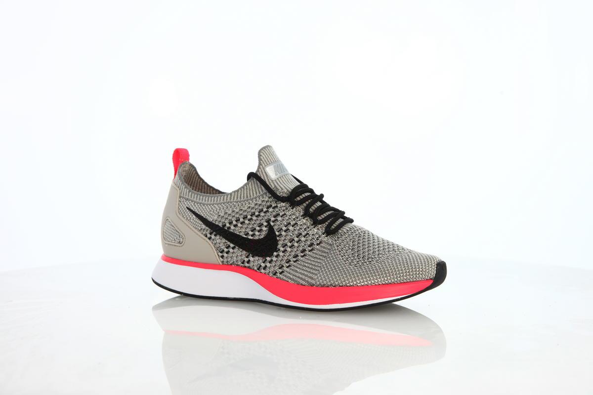 Nike Wmns Air Zoom Mariah Flyknit Racer Prm