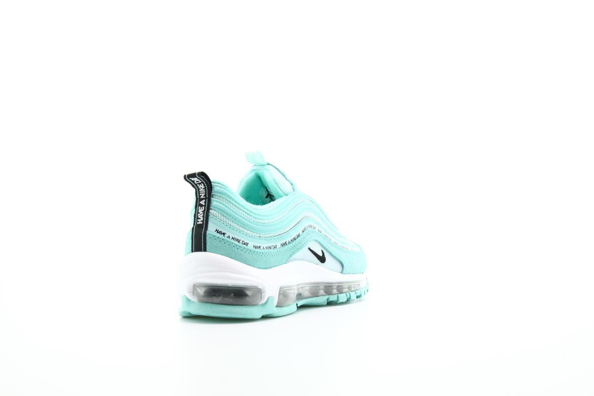 Nike Air Max 97 Se (GS)