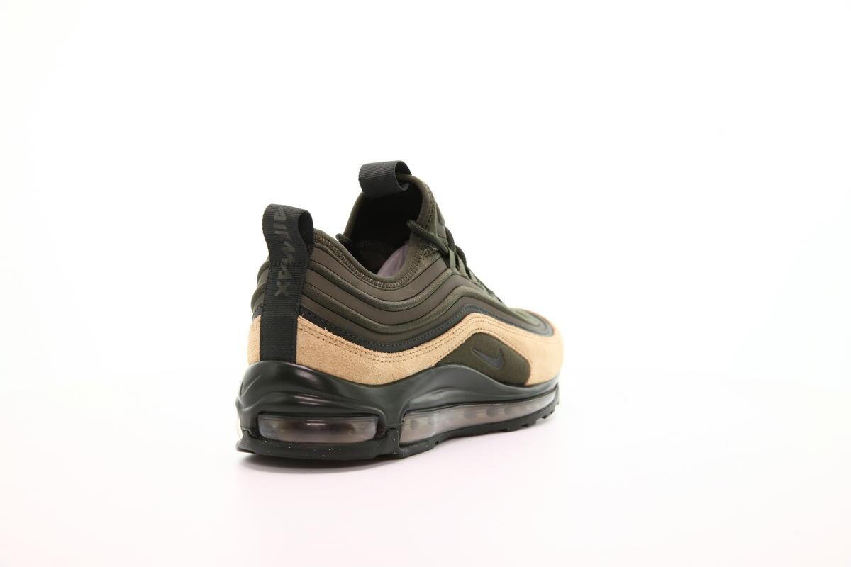 Nike Air Max 97 Ul '17 Se