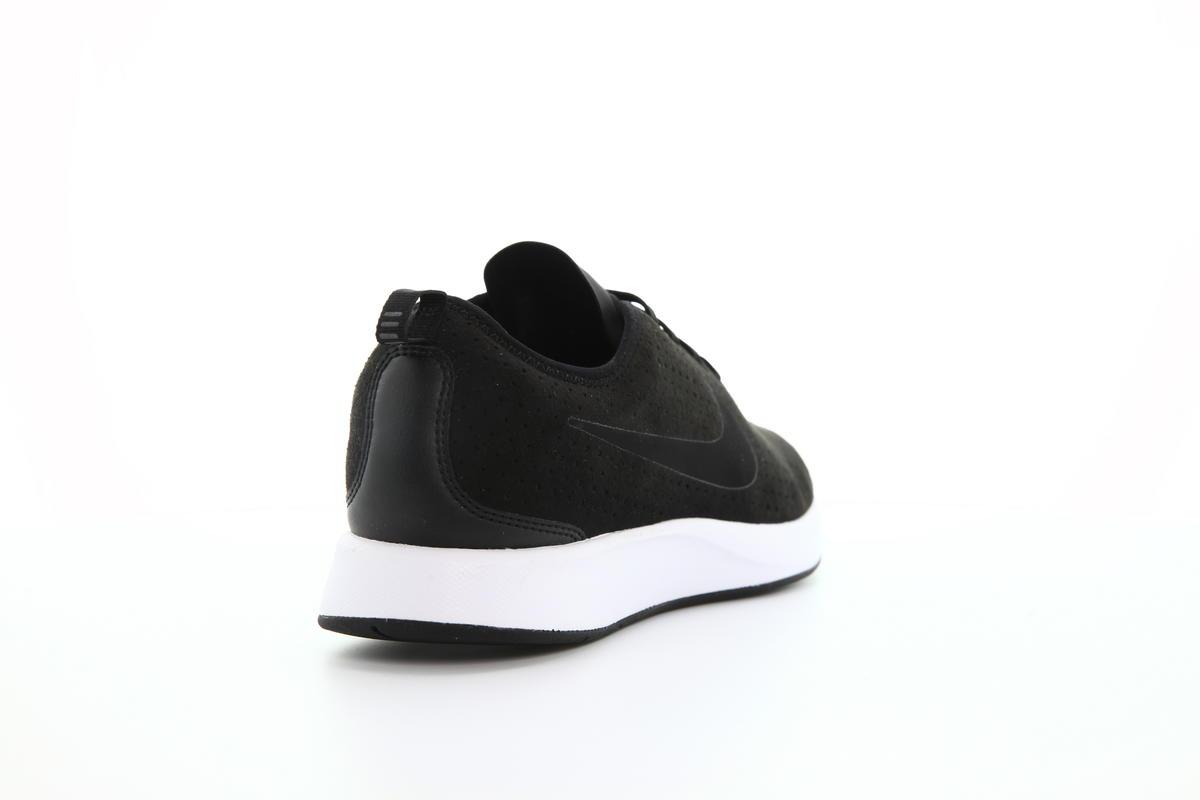 Details about Nike DualTone Racer Premium Men's Size 9 Black White 924448 002 $90