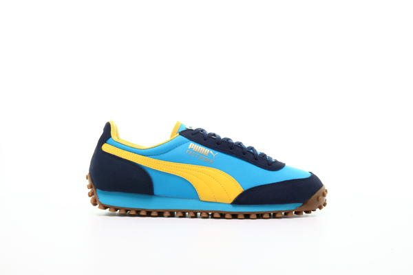 Puma – Seite 5 | Sneakers & Apparel | AFEW STORE
