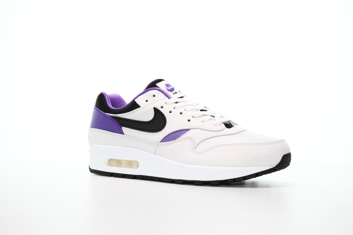 Nike Air Max 1 DNA Ch. 1 Men's Shoe.