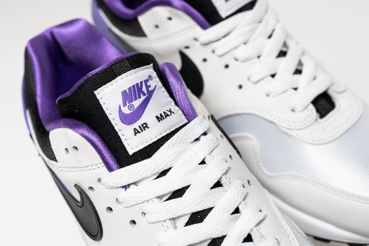 Nike AIR MAX 1 DNA CH.1