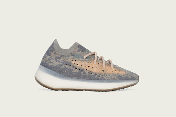 Damen Sneaker | Sneakers | AFEW STORE