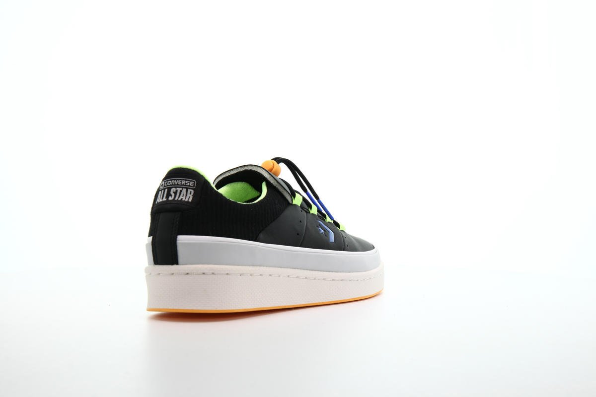 Converse PRO LEATHER OX 90´s | 166597C | AFEW STORE