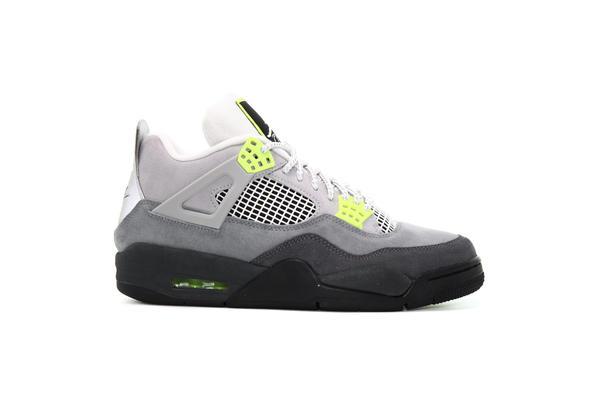 Mens Sneakers | AFEW STORE