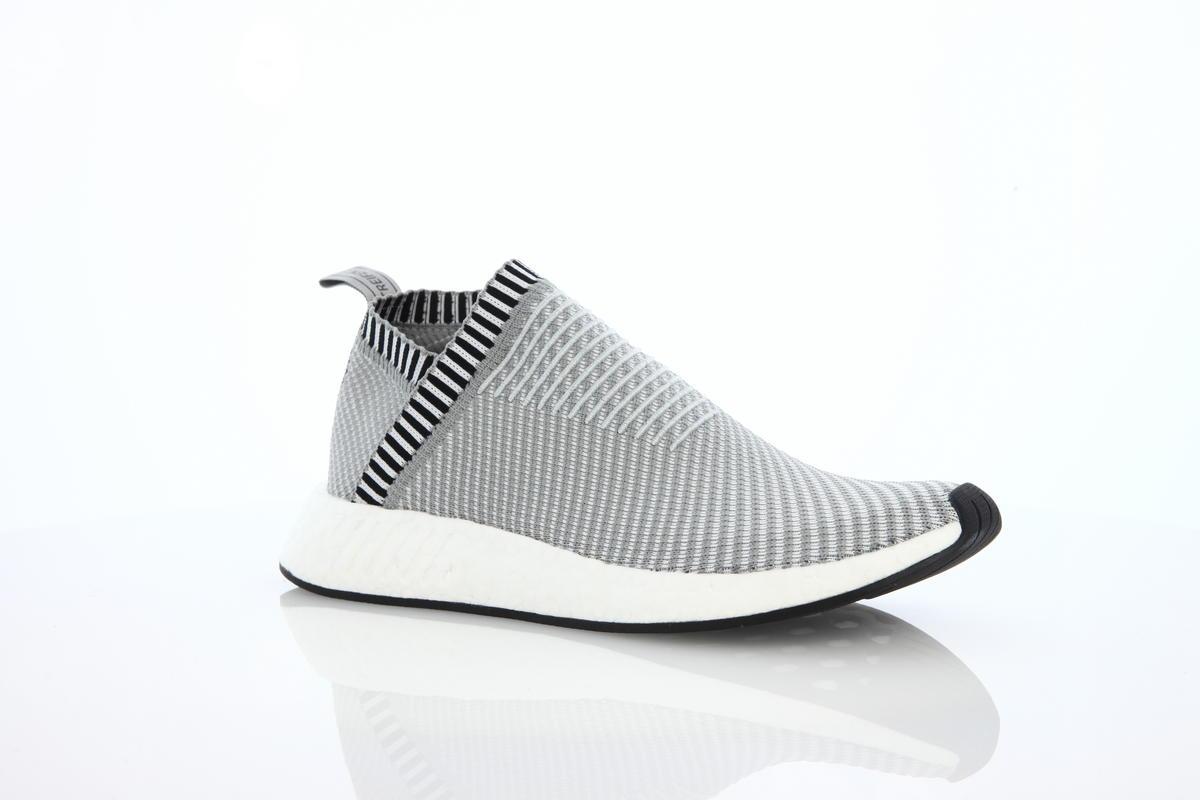 adidas Originals NMD CS2 City Sock Boost Primeknit