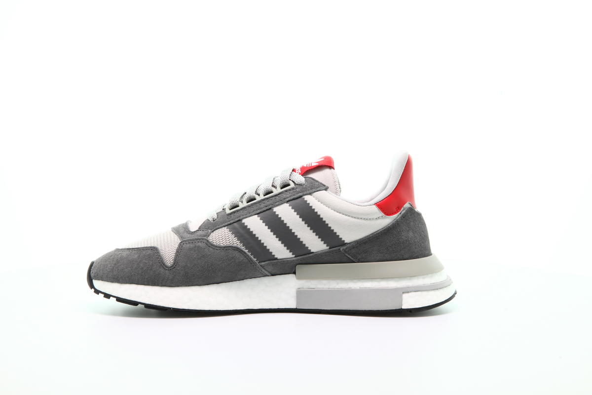 adidas ZX 500 RM *OG Colorway*