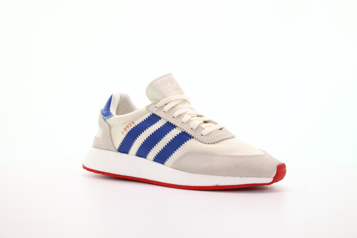 adidas Originals I-5923 \