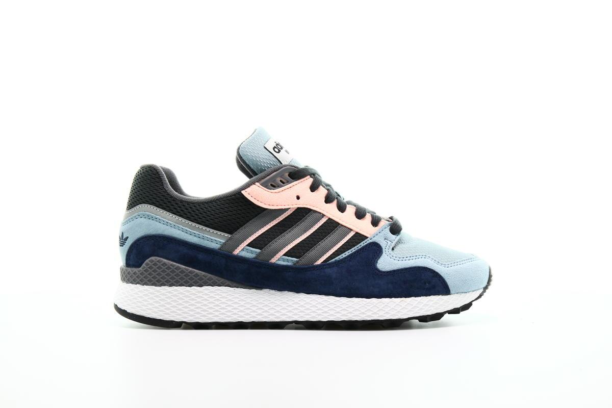 adidas Originals Ultra Tech Sneakers BD7934 Blue | Sneakers