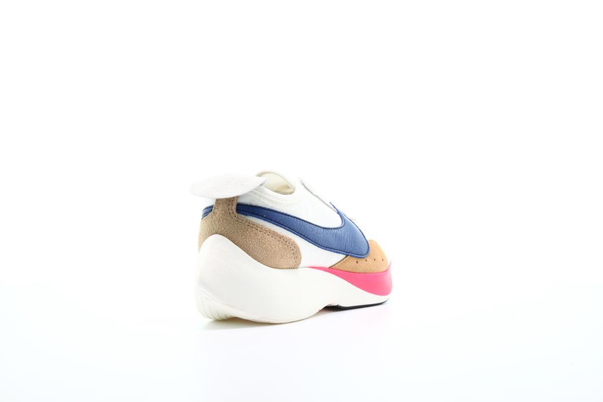 Nike Moon Racer Qs Sail Bv7779 100 Afew Store