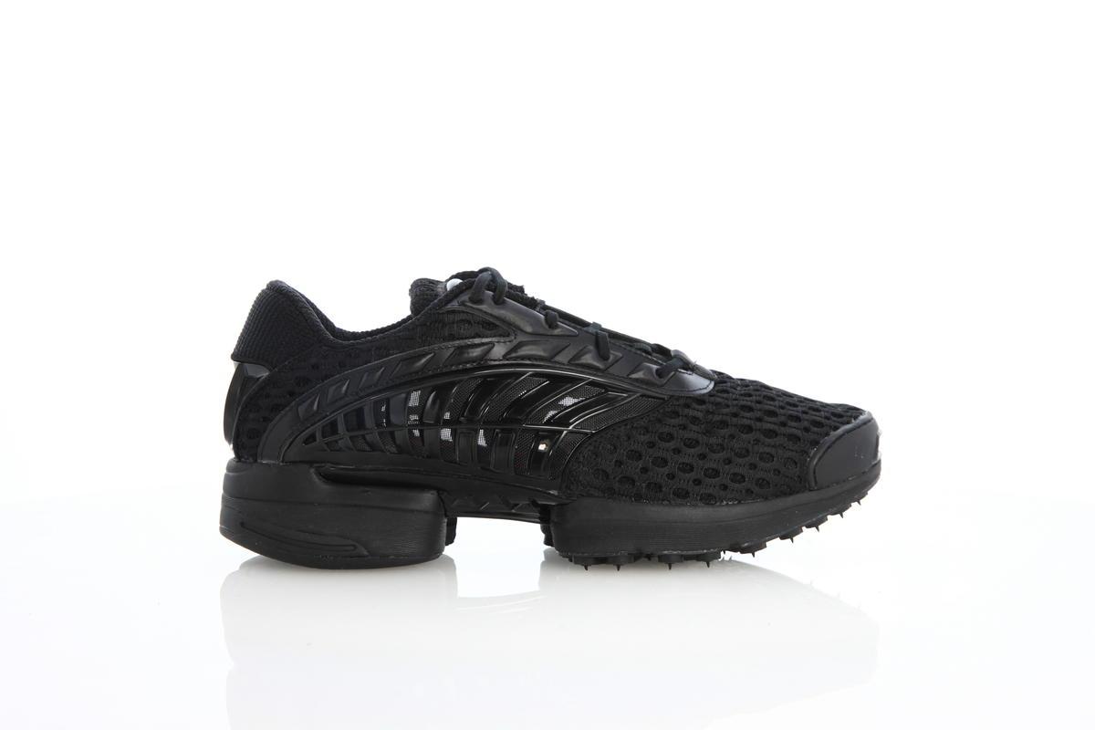 adidas climacool 2 black
