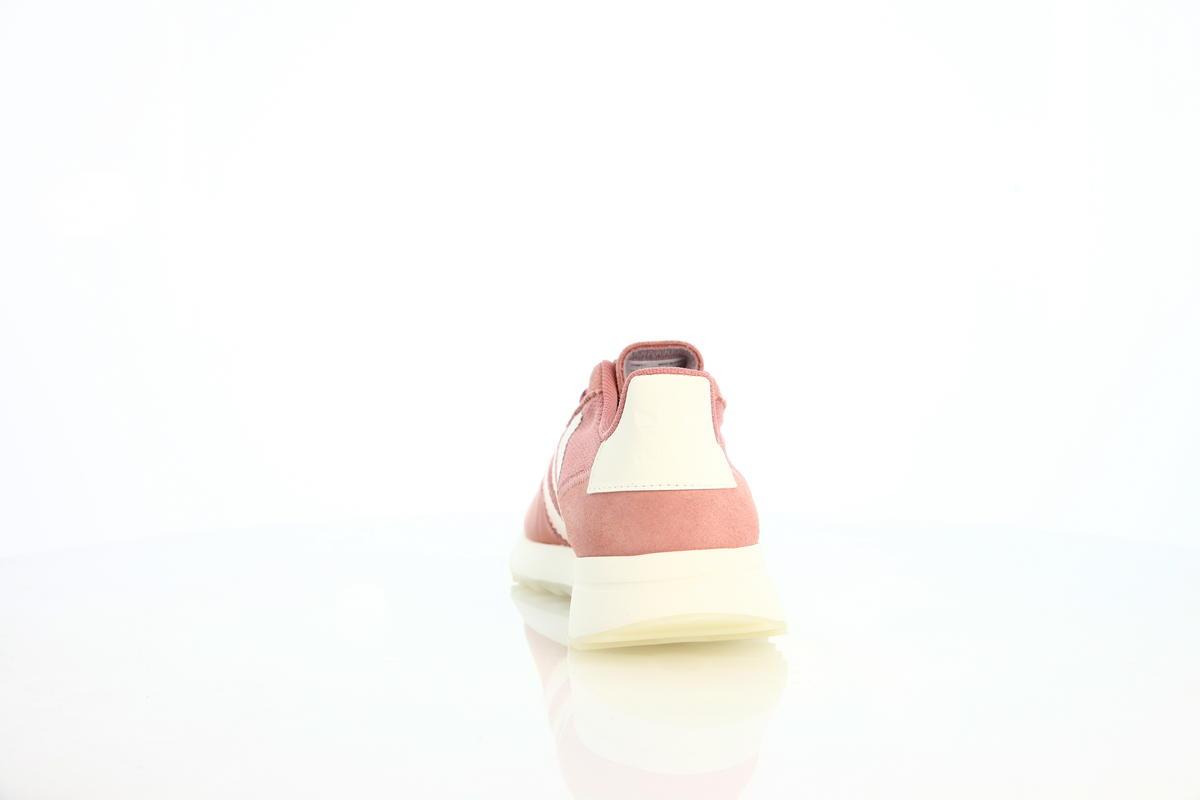 adidas Originals Flb W