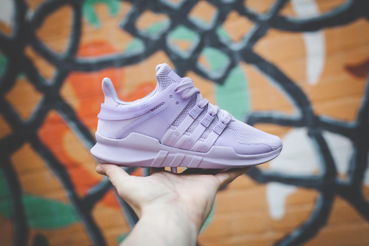 megye Bálvány környezet adidas eqt adv purple - mightymolarman.com
