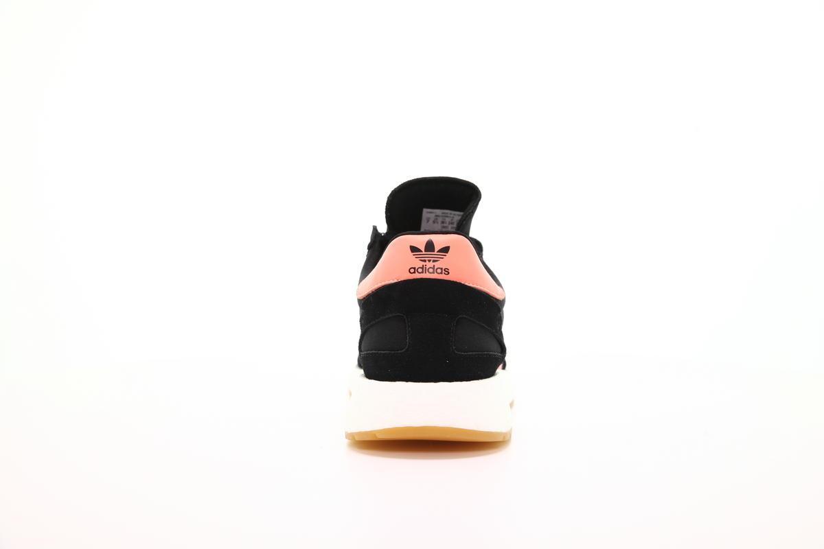 adidas Originals Iniki Runner W