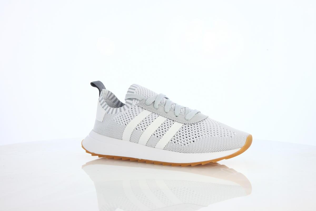 adidas Originals Flb W Primeknit White | BY9099 | AFEW STORE