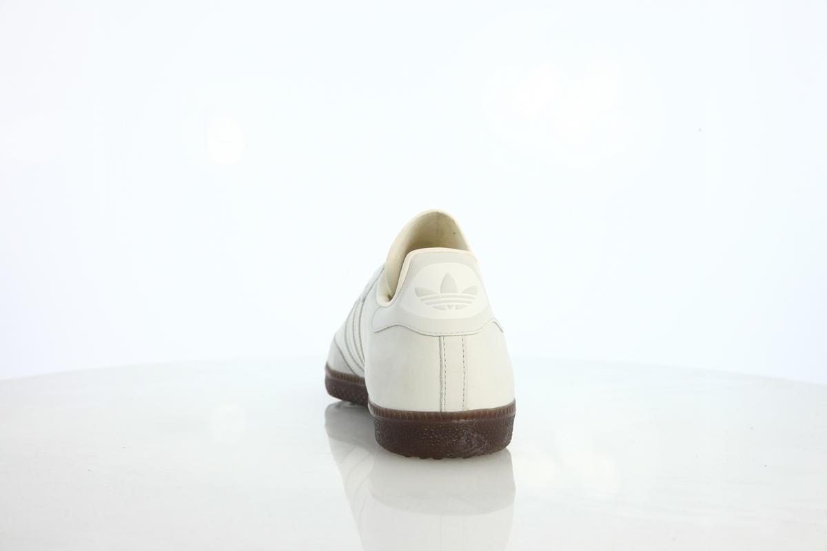 adidas Originals Samba Classic OG