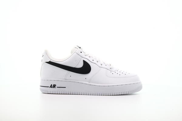 Basketball Classics – Page 3 | Sneakers | AFEW STORE