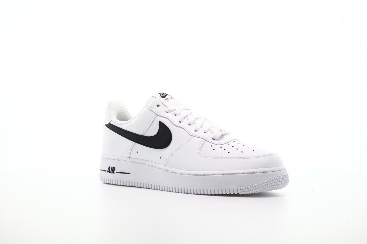 Nike Air Force 1 '07 AN20