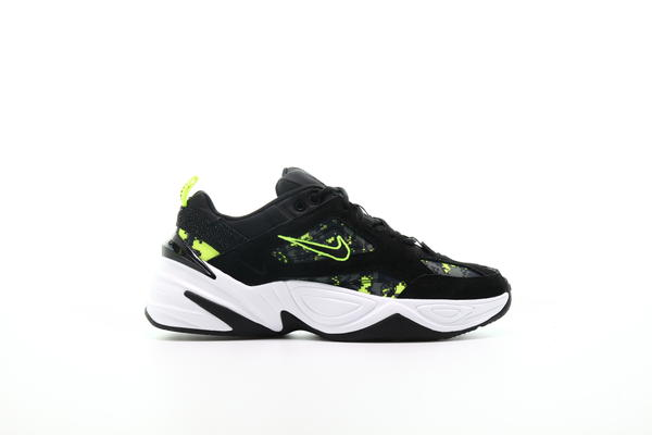 Original shoes Nike new collection shoes Nike Air Monarch the M2K Tekno