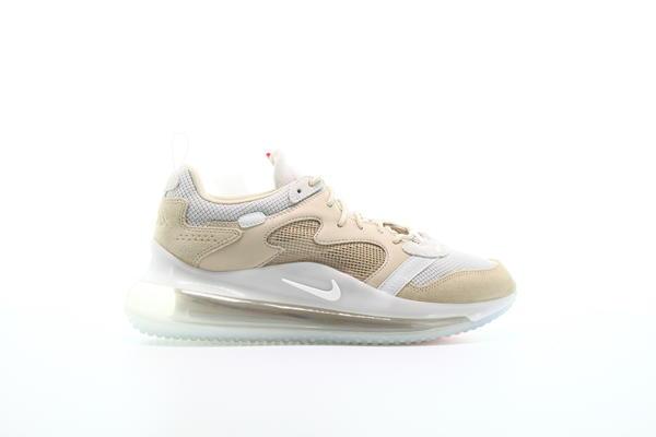 Sneaker Nike Nike Air Max 720 OBJ #quot#Desert Ore#quot#