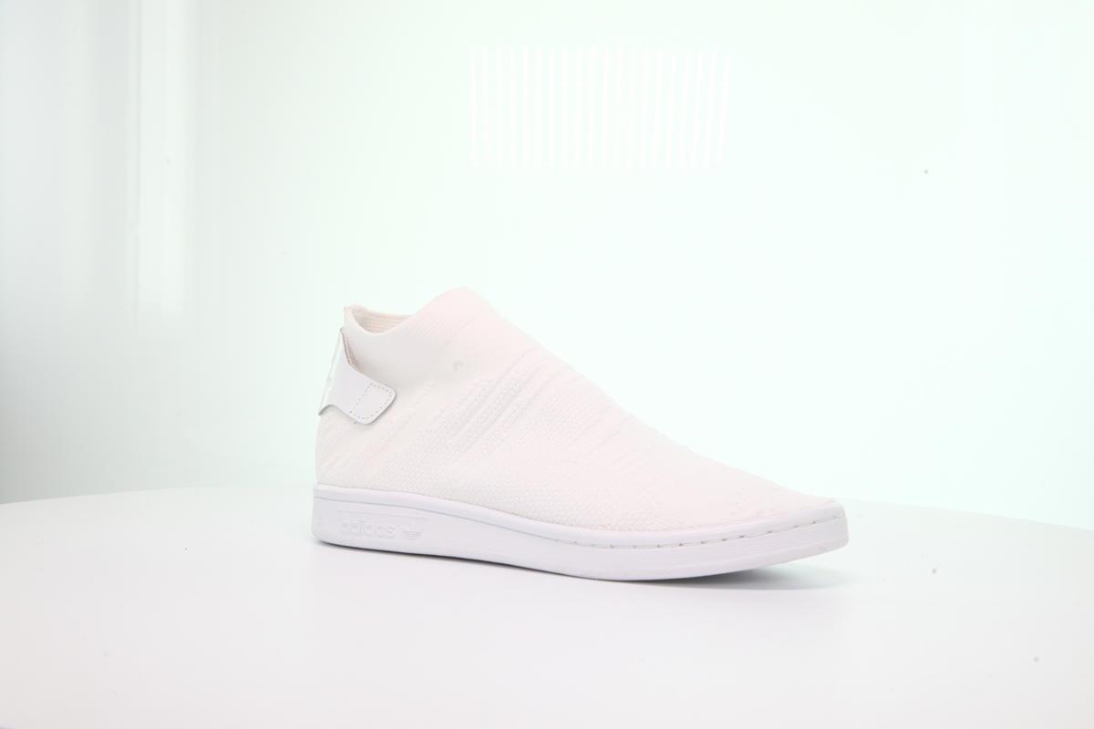 adidas Originals WMNS Stan Smith Sock