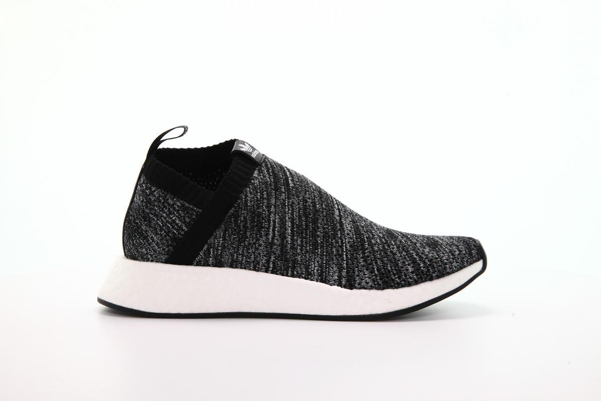 Off White x adidas Originals NMD_CS (Concept) | Adidas