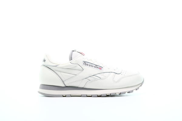 Reebok Classic Leather | AFEW STORE