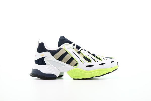 adidas that look like reebok classics