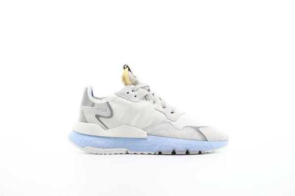 adidas Originals Nite Jogger | Sneakers | AFEW STORE