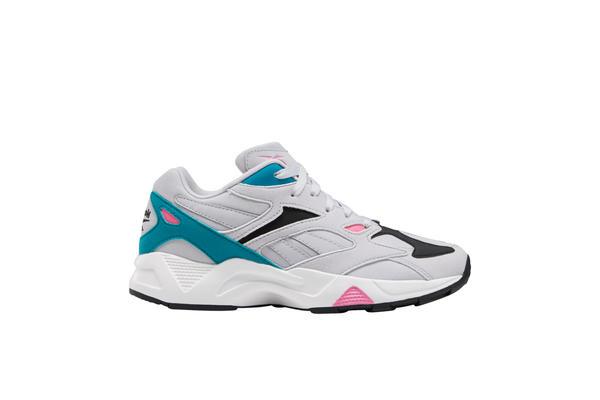 Reebok Classic Sneaker Aztrek weiß Damen Reebok in 2020 | Damen