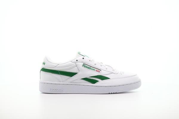 Reebok   Sneakers & Apparel   AFEW STORE
