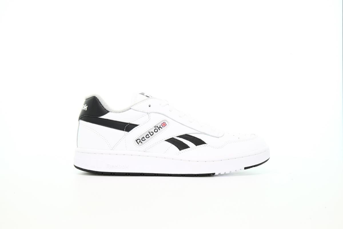 Reebok BB4000 White | EH3342 | AFEW STORE