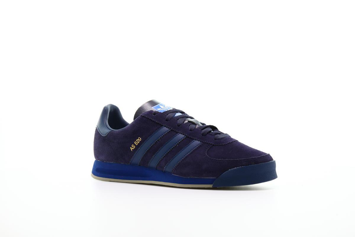 adidas Originals AS 520 Spezial \