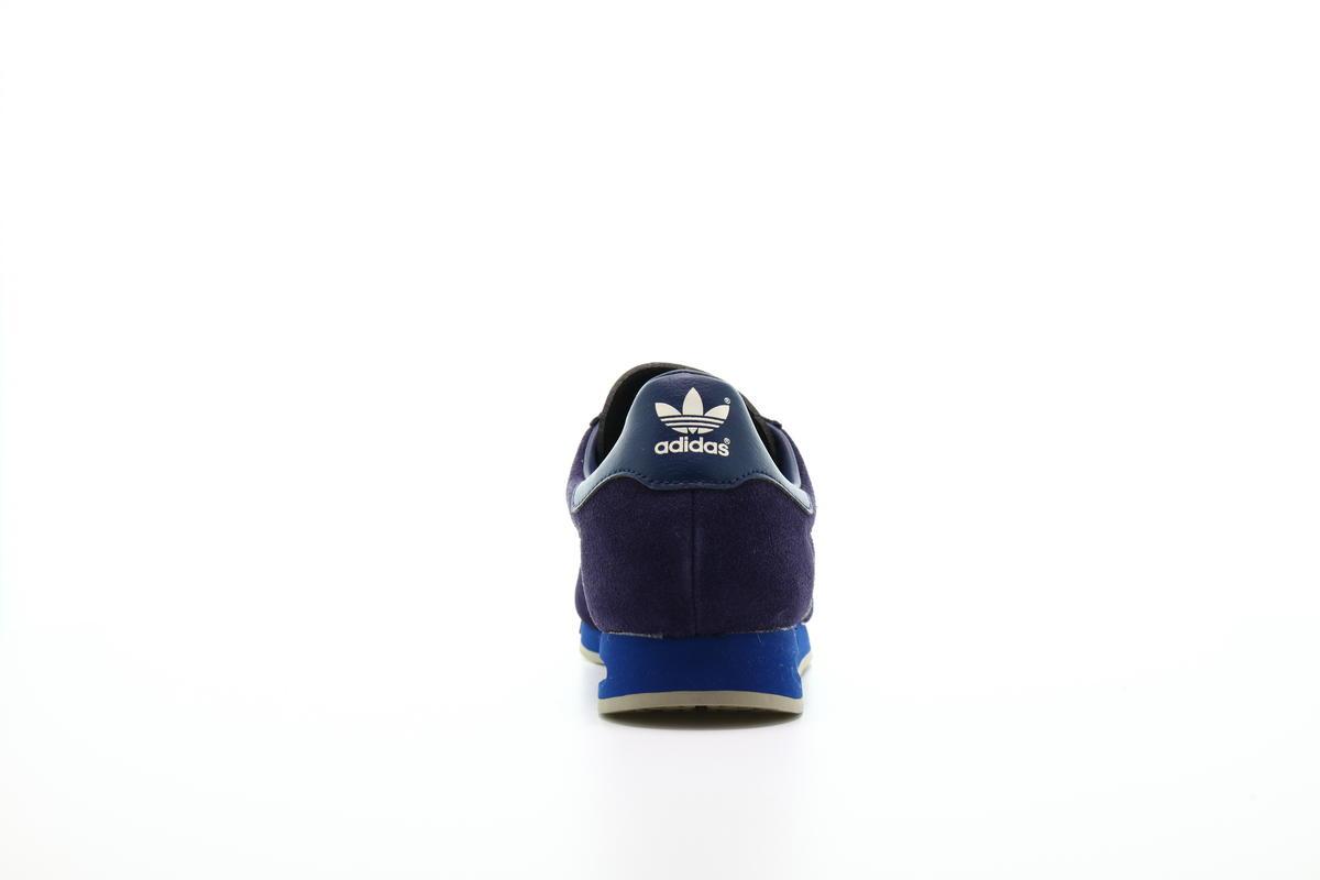 adidas zx 520