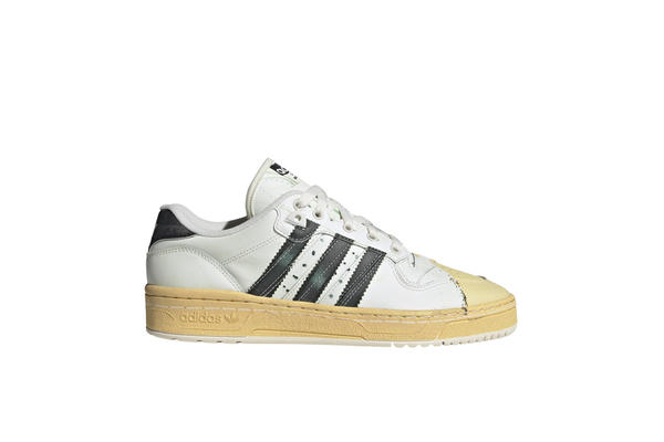 50 Jahre adidas Superstar Top 10 Kids | Sneakerjagers