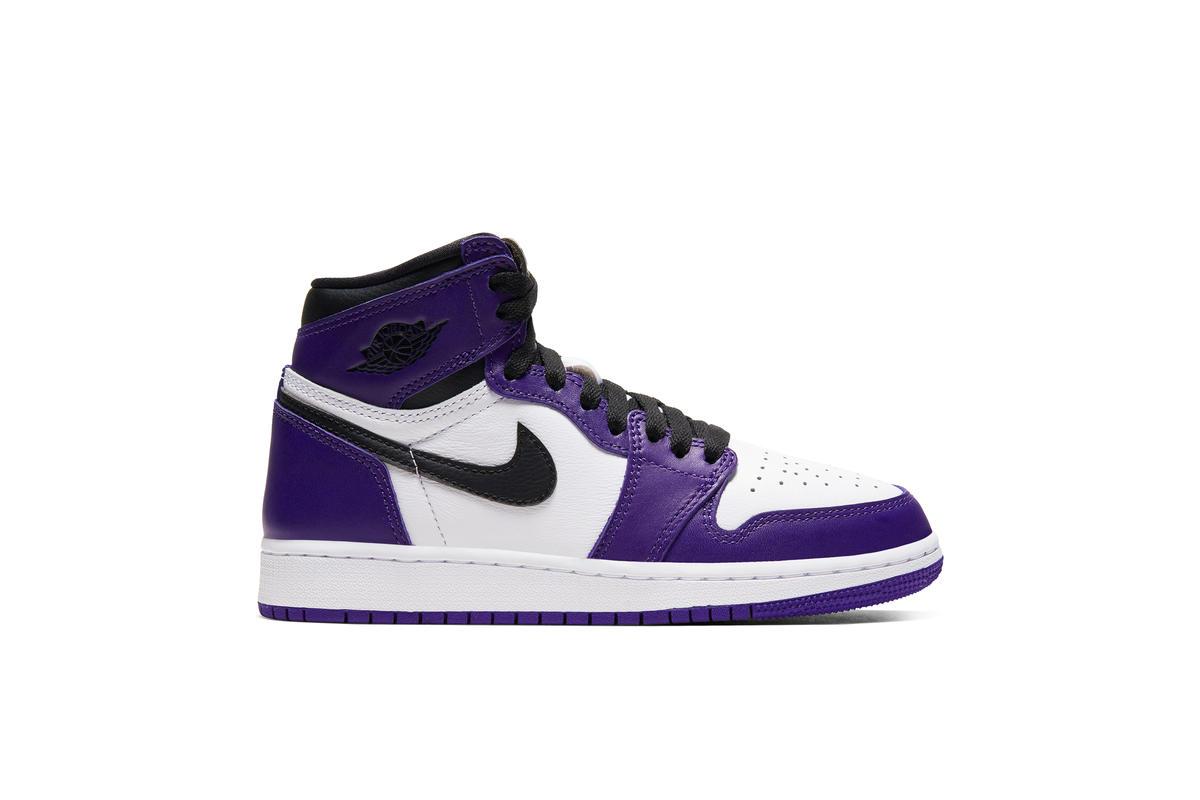 air jordan 1 court purple 2.0 raffle