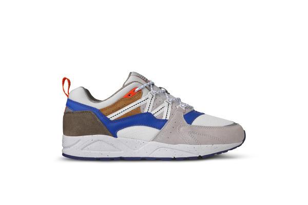 Sneaker Karhu Karhu FUSION 2.0 TROPHY PACK #quot#LUNAR ROCK#quot#