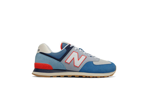 New Balance 574 | Sneakers | AFEW STORE