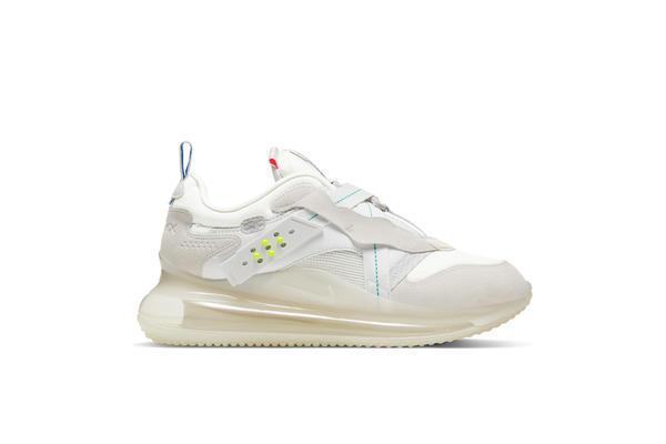 Nike Air Max 720   Sneakers   AFEW STORE