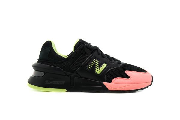 Sneaker New Balance New Balance MS997 KL1