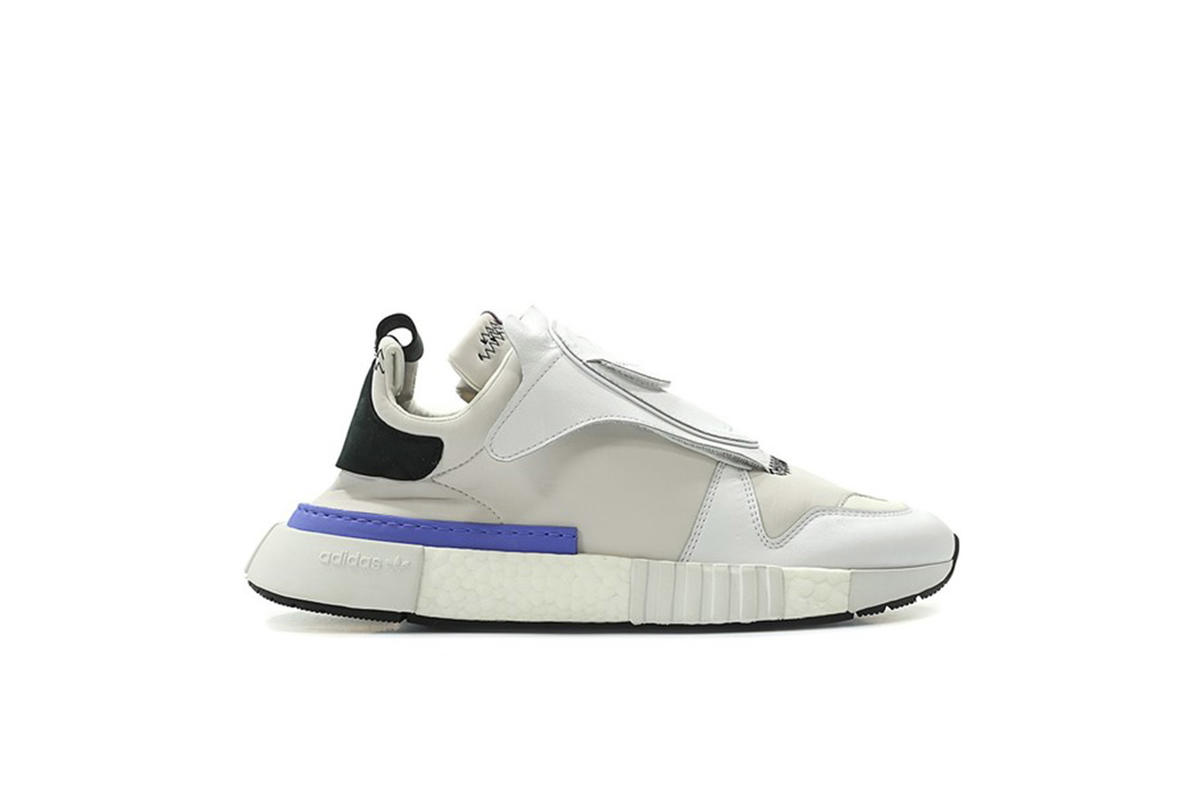 adidas Originals Futurepacer