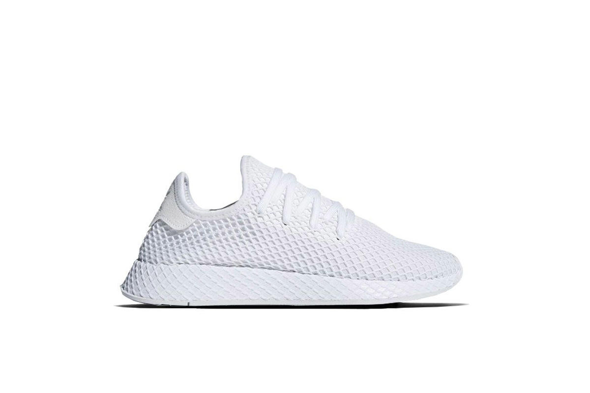 adidas Deerupt Runner 66$ | CQ2625 |